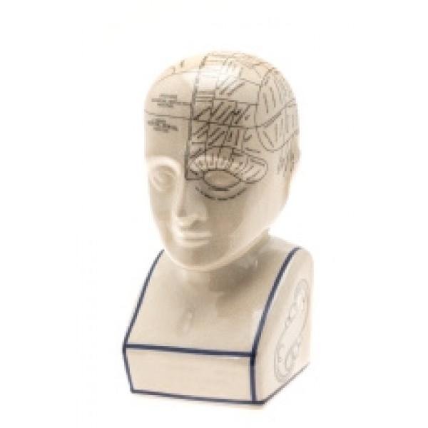 Terapia para Depressão Menor Valor no Grajau - Preço de Terapeuta para Tratar Depressão