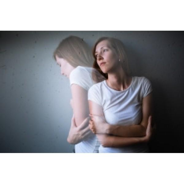 Terapia para Depressão Menores Valores no Tremembé - Clínica Médica para Pessoas Depressivas