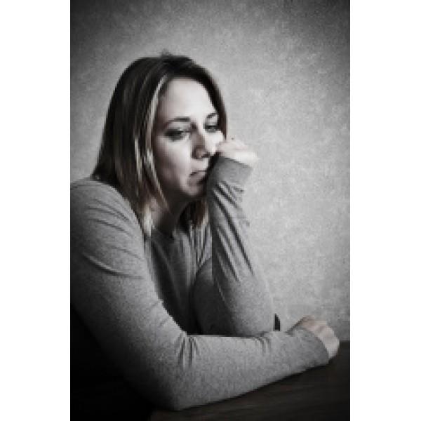 Terapia para Depressão Onde Achar em Santo André - Médico para Depressão em Moema
