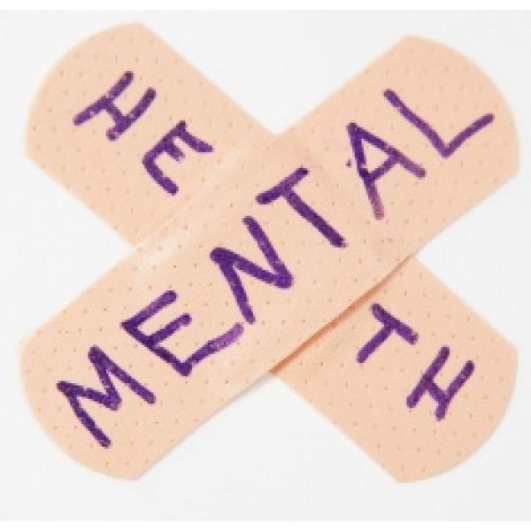 Terapia para Depressão Preço em Taboão da Serra - Médico para Depressão em Moema