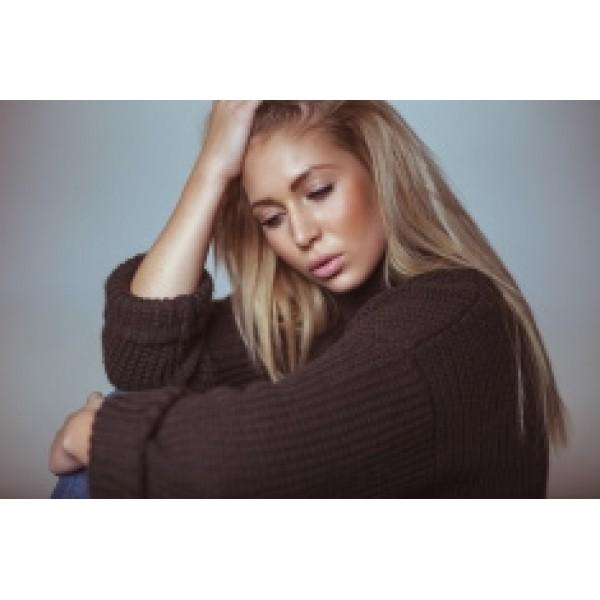 Terapia para Depressão Valor Baixo em São Lourenço da Serra - Terapia para Depressão em Higienópolis