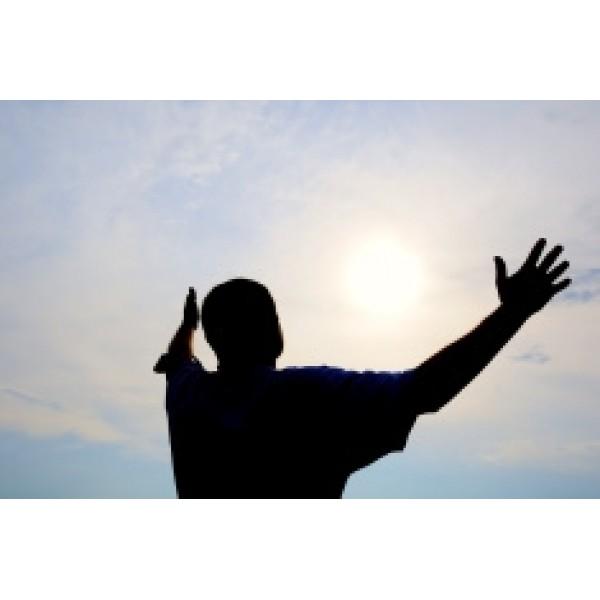 Terapia para Depressão Valores Acessíveis no Parque São Lucas - Médico para Depressão em Moema