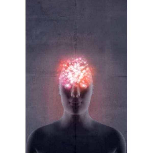 Terapias Alternativas para Depressão com Melhor Valor em Suzano - Terapia para Depressão no Brooklin
