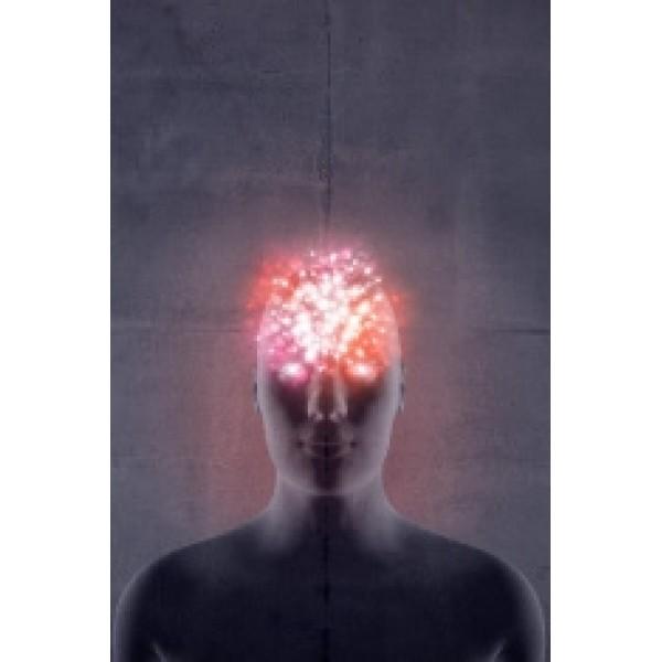 Terapias Alternativas para Depressão com Melhor Valor na Vila Buarque - Terapia para Depressão no Itaim Bibi