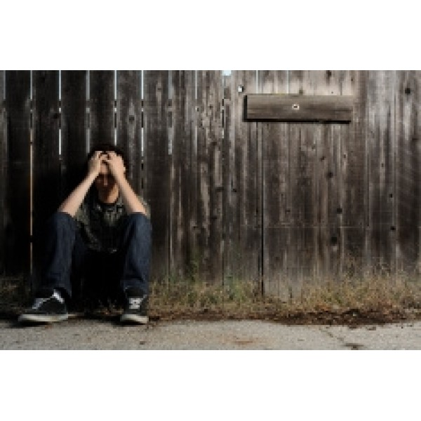 Terapias Alternativas para Depressão com Melhores Preços em Guararema - Médico Tratar Pessoas com Depressão