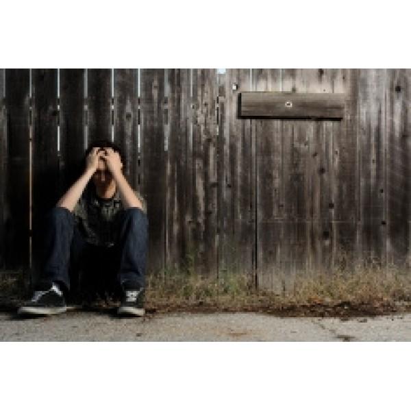 Terapias Alternativas para Depressão com Melhores Preços em Itaquaquecetuba - Médico para Depressão na Zona Leste