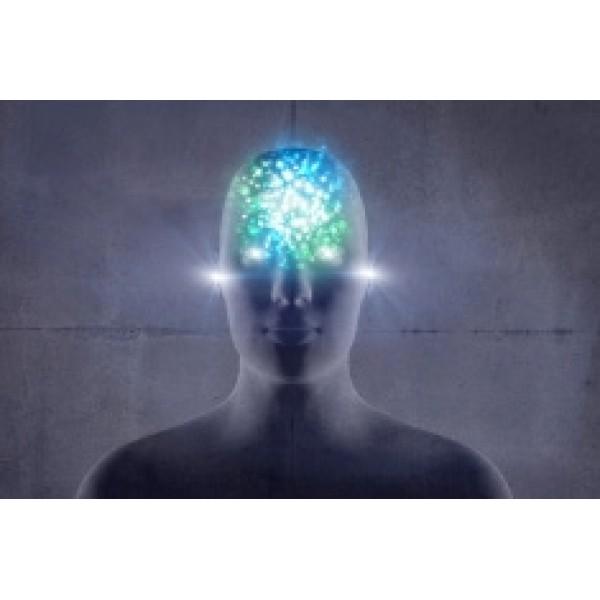 Terapias Alternativas para Depressão com Melhores Preços na Água Branca - Terapia para Depressão no Itaim Bibi