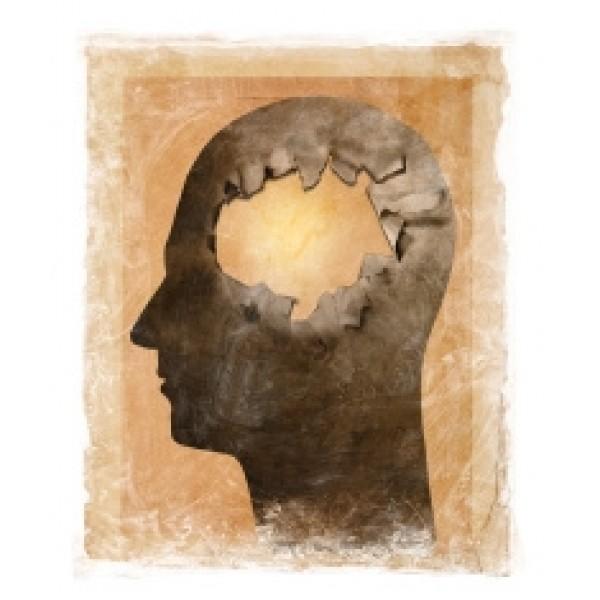 Terapias Alternativas para Depressão com Melhores Valores na Liberdade - Terapia para Depressão no Itaim Bibi