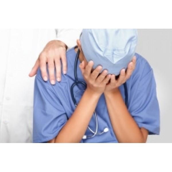 Terapias Alternativas para Depressão com Menor Preço na Sé - Médico para Depressão no Itaim Bibi