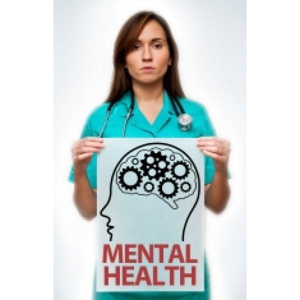 Terapias Alternativas para Depressão com Preço Baixo em Jandira - Terapia para Depressão no Itaim Bibi