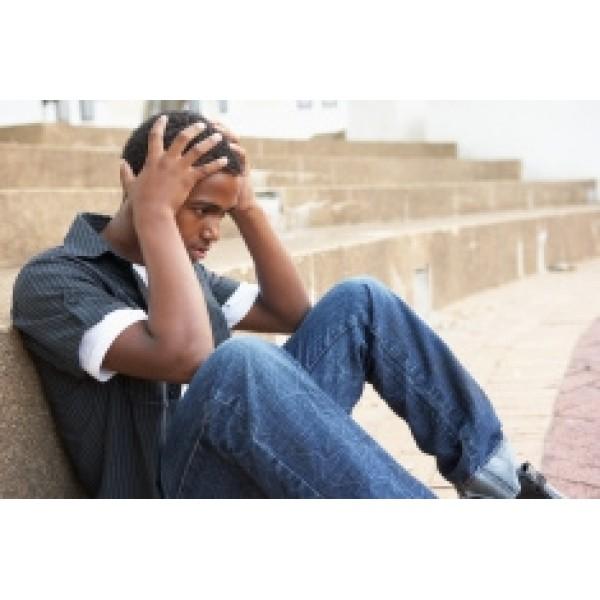 Terapias Alternativas para Depressão em Franco da Rocha - Médico para Depressão no Itaim Bibi