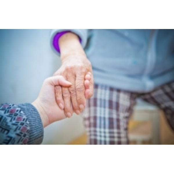 Terapias Alternativas para Depressão Melhor Preço na Vila Medeiros - Preço de Terapeuta para Tratar Depressão