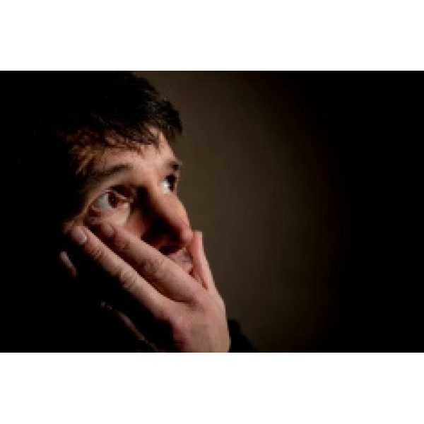 Terapias Alternativas para Depressão Menor Valor no Tremembé - Terapia para Depressão no Itaim Bibi