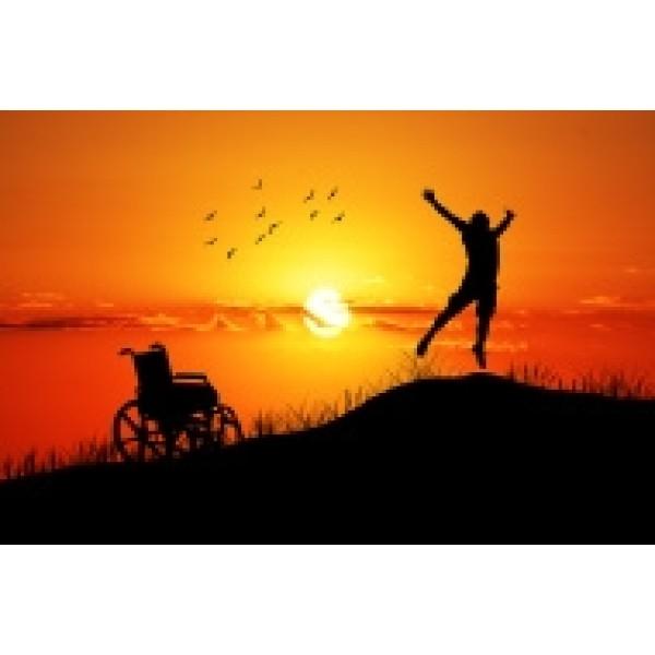 Terapias Alternativas para Depressão Onde Achar em Aricanduva - Terapia para Depressão no Itaim Bibi