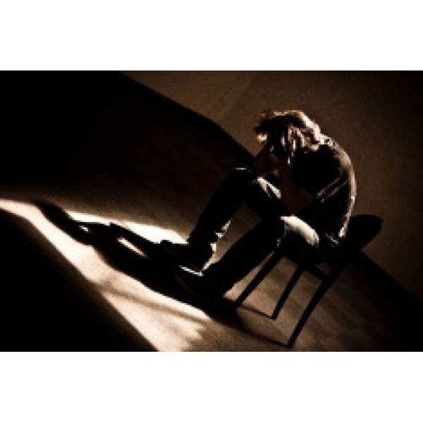 Terapias Alternativas para Depressão Onde Achar na Cidade Tiradentes - Clínica Médica para Pessoas Depressivas