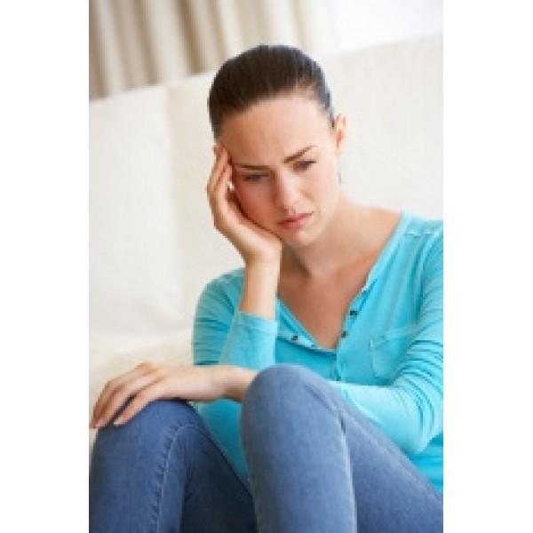Terapias Alternativas para Depressão Onde Conseguir no Bairro do Limão - Médico para Depressão na Zona Sul