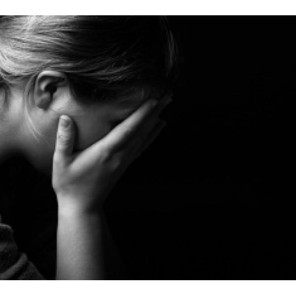 Terapias Alternativas para Depressão Onde Encontrar na Vila Esperança - Médico para Depressão no Ipiranga