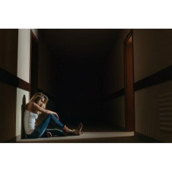 Terapias Alternativas para Depressão Onde Encontrar no Jardim América - Terapia para Depressão no Itaim Bibi