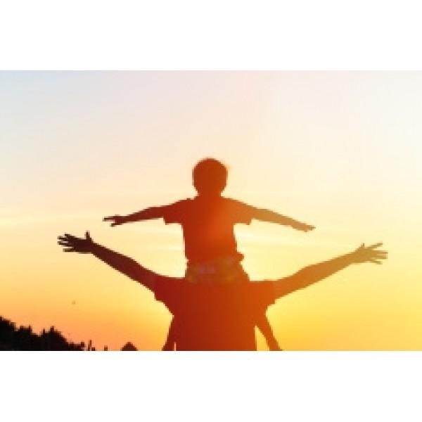 Terapias Alternativas para Depressão Onde Obter no Tucuruvi - Terapia para Depressão no Itaim Bibi
