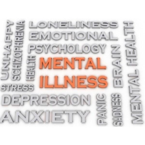 Terapias Alternativas para Depressão Preço em Sumaré - Preço de Terapeuta para Tratar Depressão