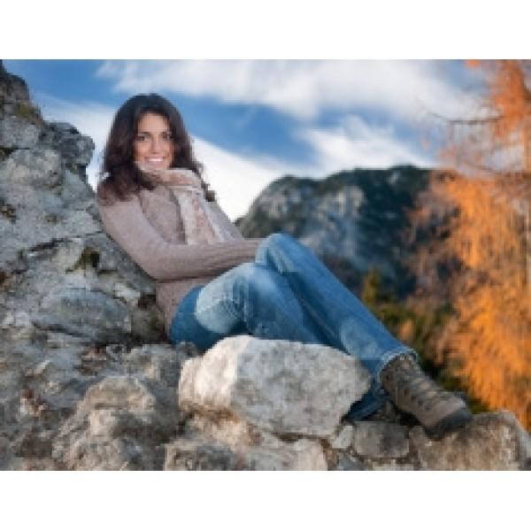 Terapias Alternativas para Depressão Preços Baixos em Barueri - Médico para Depressão na Zona Norte