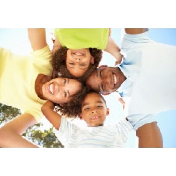 Terapias Alternativas para Depressão Valor Baixo no Parque São Lucas - Médico para Depressão no Brooklin