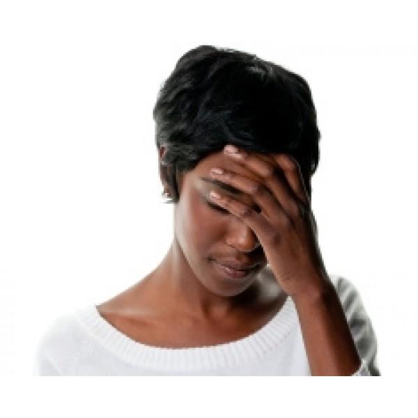 Terapias Alternativas para Depressão Valores Baixos na Vila Andrade - Médico para Depressão no Morumbi
