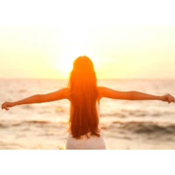 Terapias para Depressão com Menor Preço em Água Rasa - Terapia para Depressão em Moema