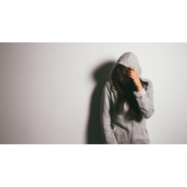 Terapias para Depressão com Preço Baixo na Vila Buarque - Terapia para Depressão em Moema