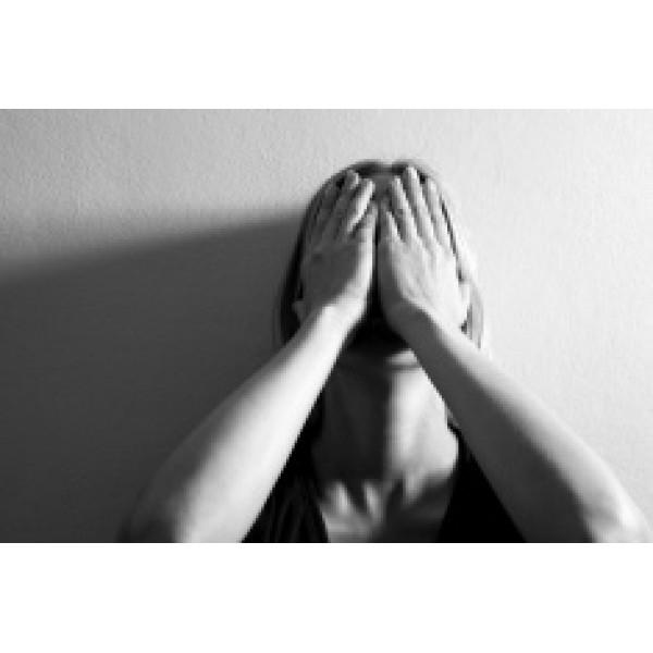 Terapias para Depressão Menor Valor em Francisco Morato - Clínica Médica para Depressivo