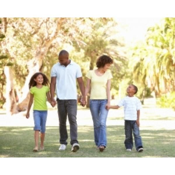 Terapias para Depressão Menores Valores no Jardim São Luiz - Médico para Depressão na Saúde