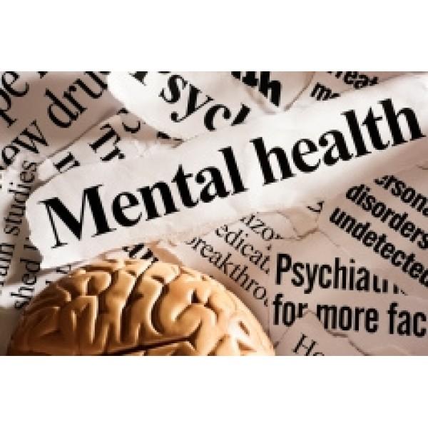 Terapias para Depressão Onde Achar em Francisco Morato - Médico para Depressão no Brooklin