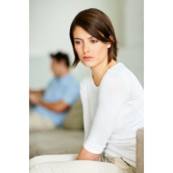 Terapias para Depressão Onde Fazer no Jardim Ângela - Médico para Depressão em SP