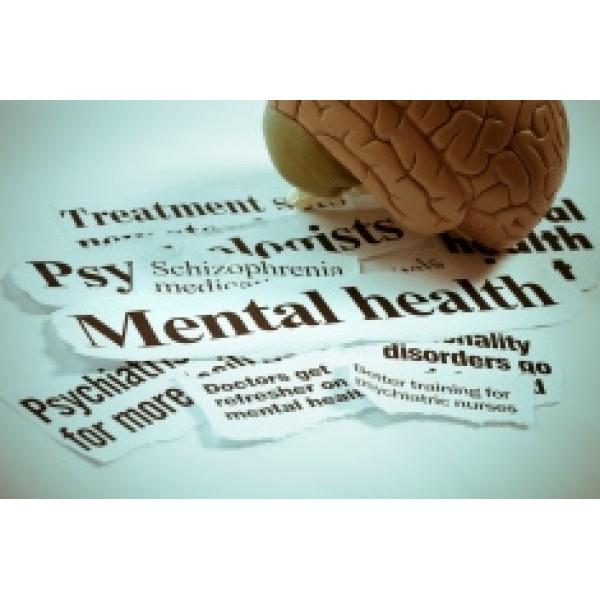 Terapias para Depressão Preço Baixo no Centro - Médico para Depressão no Brooklin