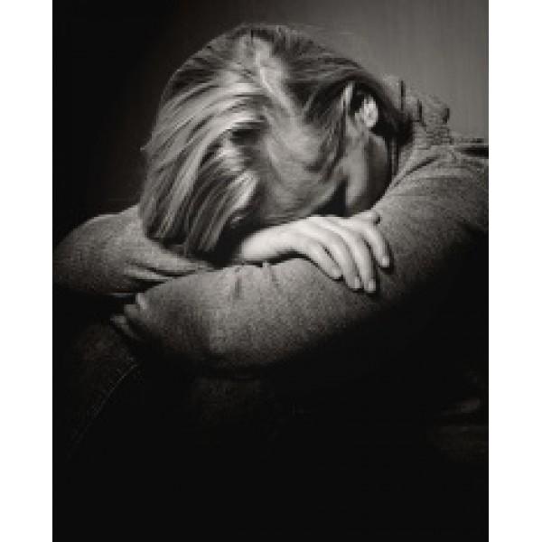 Terapias para Depressão Preço Baixo no Jardim Bonfiglioli - Médico para Depressão em Higienópolis