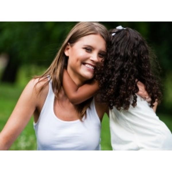 Terapias para Depressão Valor Acessível em Guararema - Médico para Pessoas com Depressão