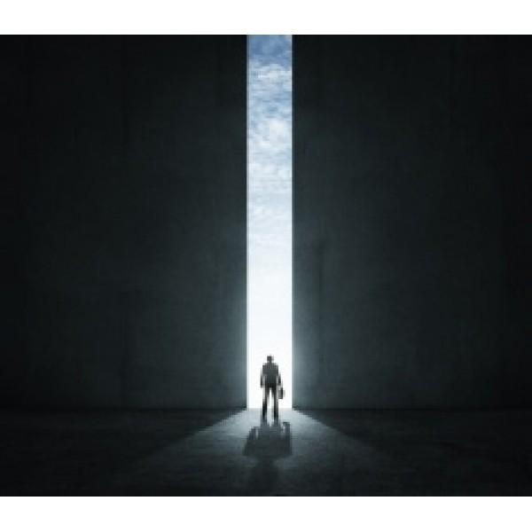 Terapias para Depressão Valor na Luz - Terapia para Depressão no Brooklin