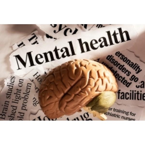 Terapias para Depressão Valores Acessíveis em Moema - Clínica Médica para Depressivo