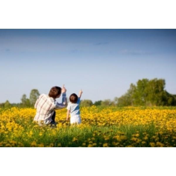 Terapias para Depressão Valores no Tucuruvi - Consultório Médico para Pessoa Depressiva