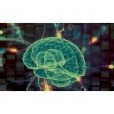 Clínica psiquiátrica para depressão menor valor em Engenheiro Goulart