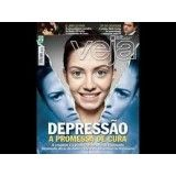 Clínica psiquiátrica para depressão preço acessível no Jardim Iguatemi