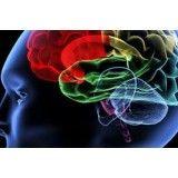 Clínica psiquiátrica para depressão valor baixo em Itapevi