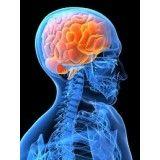 Clínicas psiquiátricas para depressão melhores valores no Centro