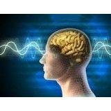 Clínicas psiquiátricas para depressão valor baixo em Engenheiro Goulart