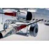Consultas terapêuticas valor acessível no Grajau