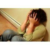 Consultas terapêuticas valores baixos em Salesópolis