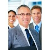 Consultoria terapêutica com melhores valores em Diadema