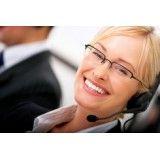 Consultoria terapêutica valores acessíveis no Alto da Lapa