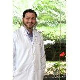 Médico especialista para depressão no Pacaembu