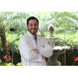 Médico especializado em depressão na Cidade Ademar